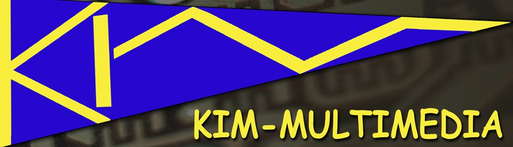 KIM-Multimedia